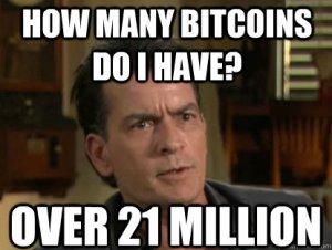 bitcoin_21