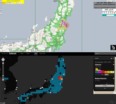 fukushima_6