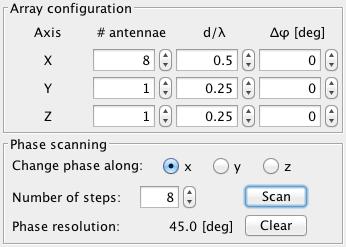 antenna_array_scan_config