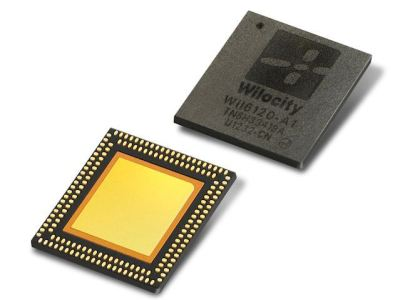 wilocity-chips