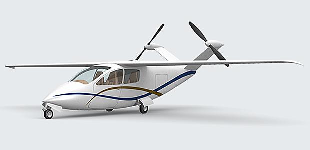 electric_plane_1