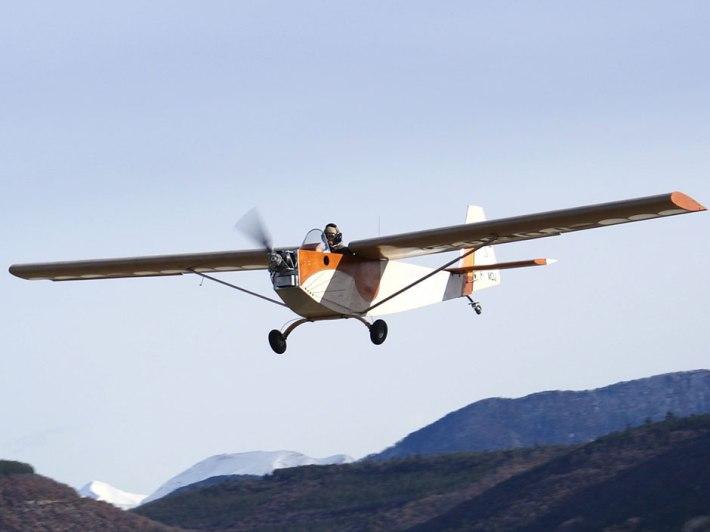 electric_plane_2d