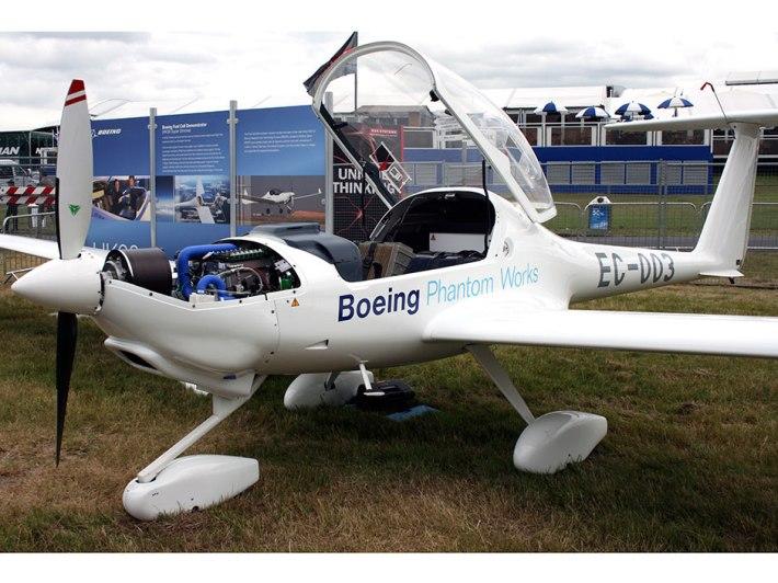 electric_plane_2f