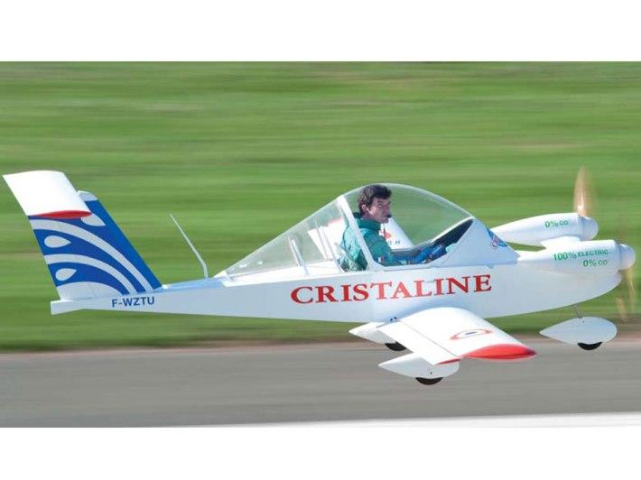 electric_plane_2g